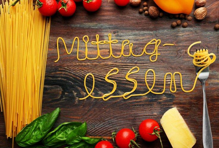 fructoseintoleranz mittagessen