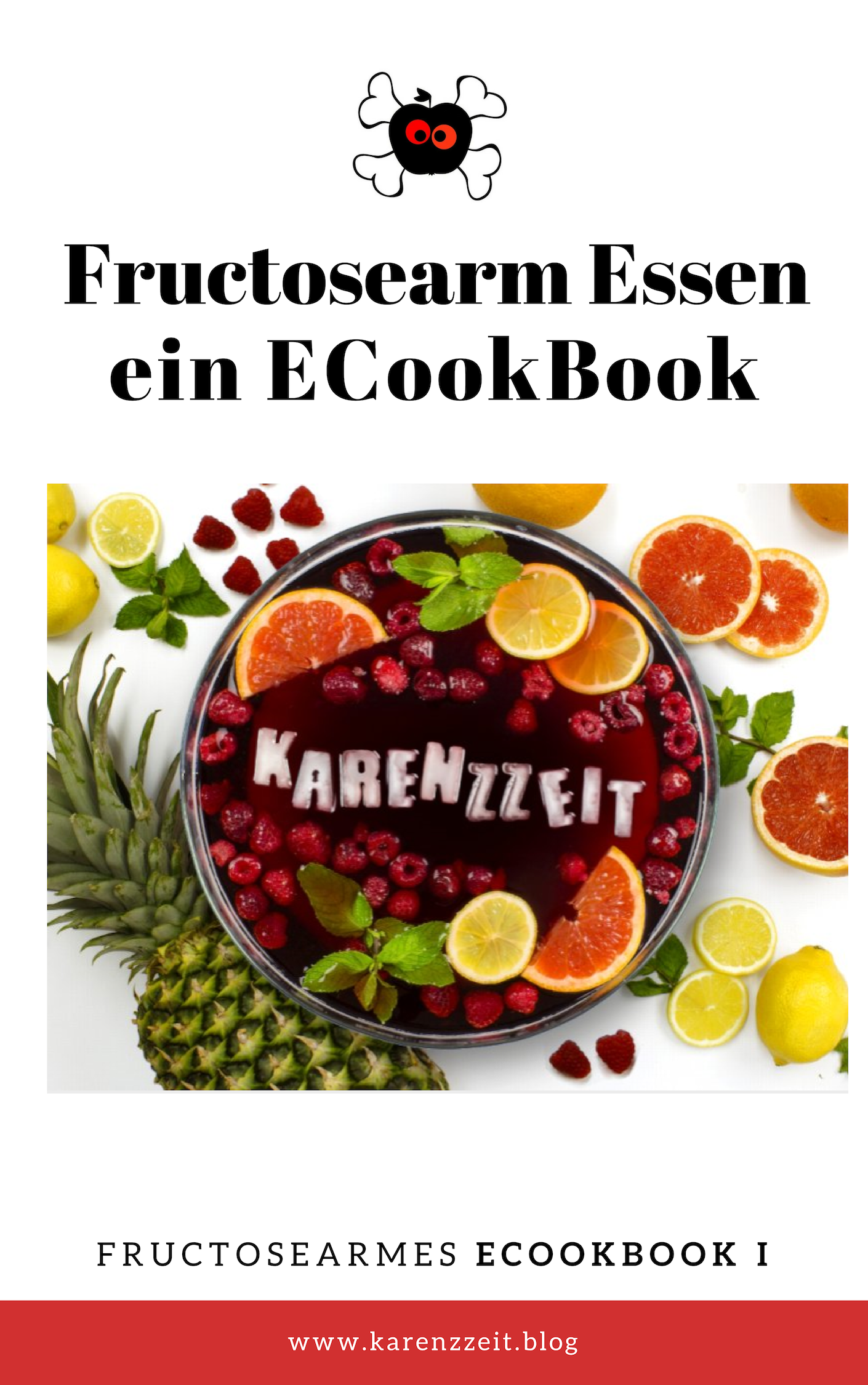 ebook kochbuch fructoseintoleranz download