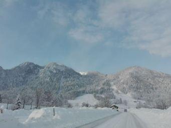 fructoseintoleranz ski