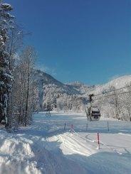 fructoseintoleranz skifahren 2