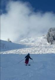 ski fructoseintoleranz