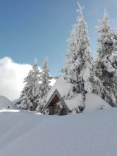 skifahren fructoseintoleranz