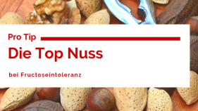 Nüsse Fructoseintoleranz.png