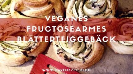 blätterteig fructoseintoleranz rezept vegan.jpg