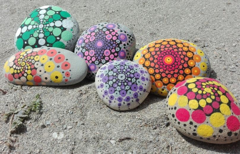 fructoseintoleranz hobby mandala steine 13261374565..jpg