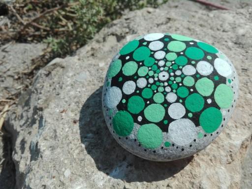 fructoseintoleranz hobby mandala steine 8352197126..jpg