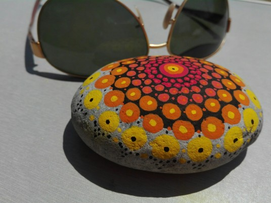 fructoseintoleranz hobby mandala steine 9-751317716..jpg