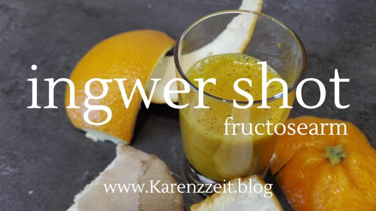 ingwer shot fructosearm 4.png