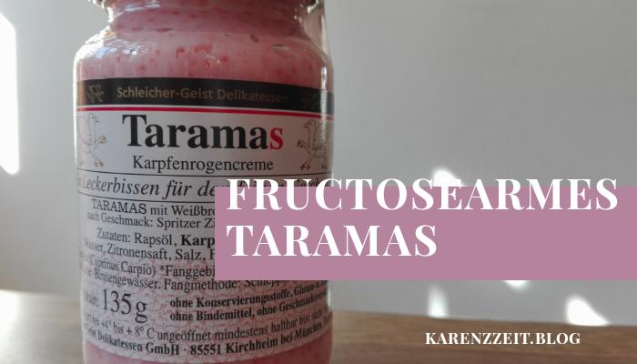 taramas fructosearm.png