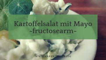 kartoffelsalat mayonnaise fructosearm.png