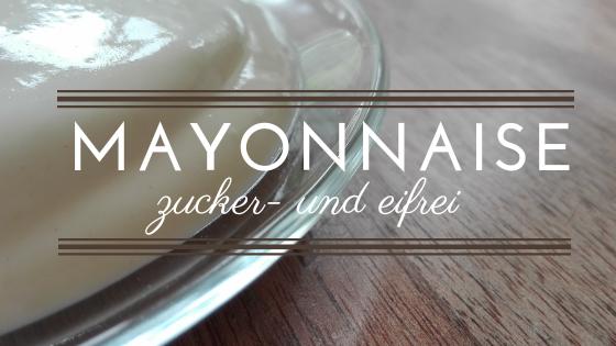 mayonnaise zuckerfrei eifrei.png