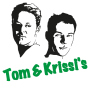 Tom-&-Krissi_Logo_web