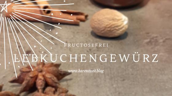 lebkuchengewürz fructoseintoleranz.png