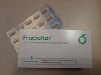 fructoflor_fructoseintoleranz