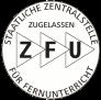 ZFU-Siegel-saatlich-zertifiziert